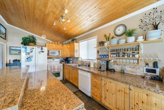 Photo 13: 6009 Highway 633: Rural Lac Ste. Anne County House for sale : MLS®# E4201744