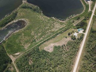 Photo 10: 6009 Highway 633: Rural Lac Ste. Anne County House for sale : MLS®# E4201744
