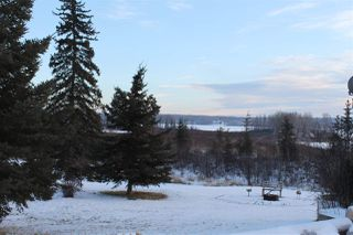 Photo 50: 6009 Highway 633: Rural Lac Ste. Anne County House for sale : MLS®# E4201744