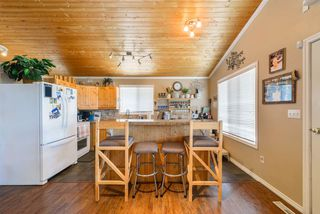Photo 14: 6009 Highway 633: Rural Lac Ste. Anne County House for sale : MLS®# E4201744