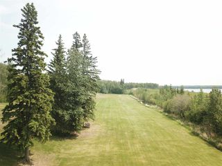 Photo 8: 6009 Highway 633: Rural Lac Ste. Anne County House for sale : MLS®# E4201744