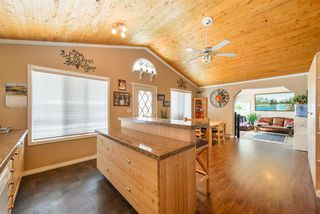 Photo 12: 6009 Highway 633: Rural Lac Ste. Anne County House for sale : MLS®# E4201744