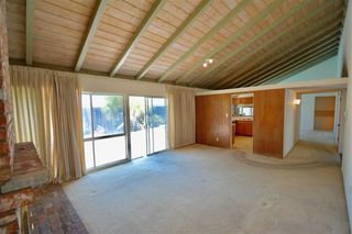 Photo 3: SAN CARLOS House for sale : 4 bedrooms : 7811 Topaz Lake Avenue in San Diego
