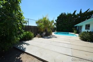 Photo 22: SAN CARLOS House for sale : 4 bedrooms : 7811 Topaz Lake Avenue in San Diego