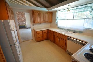 Photo 6: SAN CARLOS House for sale : 4 bedrooms : 7811 Topaz Lake Avenue in San Diego