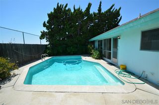 Photo 23: SAN CARLOS House for sale : 4 bedrooms : 7811 Topaz Lake Avenue in San Diego