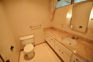 Photo 18: SAN CARLOS House for sale : 4 bedrooms : 7811 Topaz Lake Avenue in San Diego