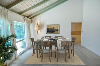 Photo 7: SAN CARLOS House for sale : 4 bedrooms : 7811 Topaz Lake Avenue in San Diego