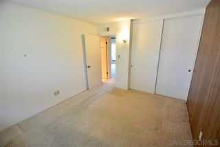 Photo 13: SAN CARLOS House for sale : 4 bedrooms : 7811 Topaz Lake Avenue in San Diego