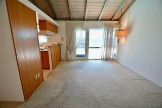 Photo 8: SAN CARLOS House for sale : 4 bedrooms : 7811 Topaz Lake Avenue in San Diego