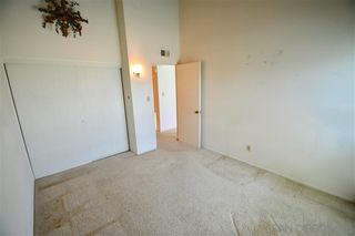 Photo 10: SAN CARLOS House for sale : 4 bedrooms : 7811 Topaz Lake Avenue in San Diego