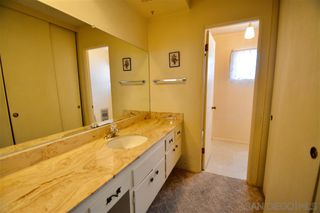 Photo 14: SAN CARLOS House for sale : 4 bedrooms : 7811 Topaz Lake Avenue in San Diego