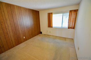 Photo 12: SAN CARLOS House for sale : 4 bedrooms : 7811 Topaz Lake Avenue in San Diego