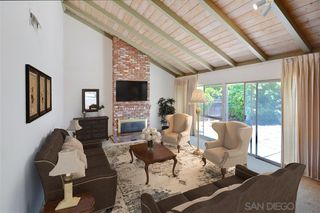 Photo 2: SAN CARLOS House for sale : 4 bedrooms : 7811 Topaz Lake Avenue in San Diego