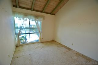 Photo 9: SAN CARLOS House for sale : 4 bedrooms : 7811 Topaz Lake Avenue in San Diego