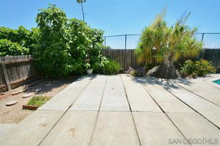 Photo 21: SAN CARLOS House for sale : 4 bedrooms : 7811 Topaz Lake Avenue in San Diego