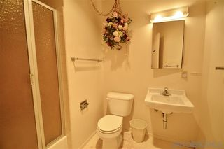 Photo 11: SAN CARLOS House for sale : 4 bedrooms : 7811 Topaz Lake Avenue in San Diego