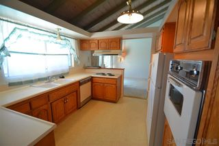 Photo 4: SAN CARLOS House for sale : 4 bedrooms : 7811 Topaz Lake Avenue in San Diego
