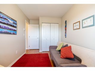 """Photo 27: 27 21535 88 Avenue in Langley: Walnut Grove Townhouse for sale in """"REDWOOD LANE"""" : MLS®# R2467866"""