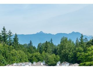 """Photo 20: 27 21535 88 Avenue in Langley: Walnut Grove Townhouse for sale in """"REDWOOD LANE"""" : MLS®# R2467866"""