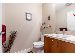"""Photo 23: 27 21535 88 Avenue in Langley: Walnut Grove Townhouse for sale in """"REDWOOD LANE"""" : MLS®# R2467866"""