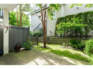 """Photo 18: 27 21535 88 Avenue in Langley: Walnut Grove Townhouse for sale in """"REDWOOD LANE"""" : MLS®# R2467866"""