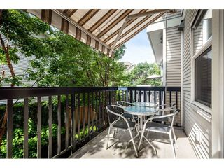 """Photo 16: 27 21535 88 Avenue in Langley: Walnut Grove Townhouse for sale in """"REDWOOD LANE"""" : MLS®# R2467866"""