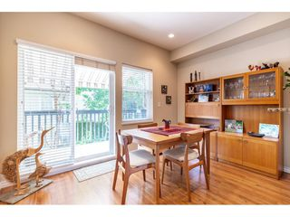 """Photo 6: 27 21535 88 Avenue in Langley: Walnut Grove Townhouse for sale in """"REDWOOD LANE"""" : MLS®# R2467866"""