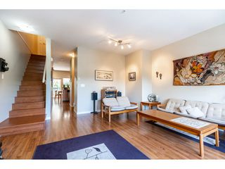 """Photo 8: 27 21535 88 Avenue in Langley: Walnut Grove Townhouse for sale in """"REDWOOD LANE"""" : MLS®# R2467866"""