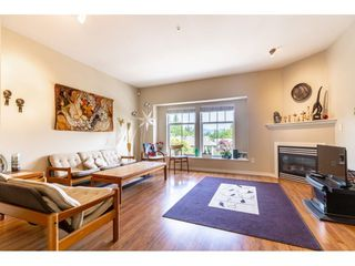 """Photo 7: 27 21535 88 Avenue in Langley: Walnut Grove Townhouse for sale in """"REDWOOD LANE"""" : MLS®# R2467866"""