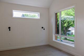 Photo 30: 9136 71 Avenue in Edmonton: Zone 17 House for sale : MLS®# E4203661