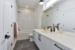 Photo 21: 9136 71 Avenue in Edmonton: Zone 17 House for sale : MLS®# E4203661