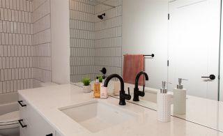 Photo 22: 9136 71 Avenue in Edmonton: Zone 17 House for sale : MLS®# E4203661
