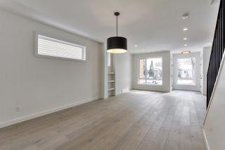 Photo 8: 9136 71 Avenue in Edmonton: Zone 17 House for sale : MLS®# E4203661