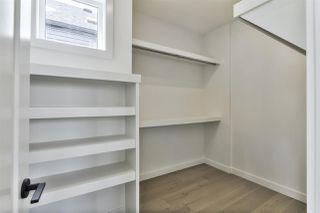 Photo 37: 9136 71 Avenue in Edmonton: Zone 17 House for sale : MLS®# E4203661
