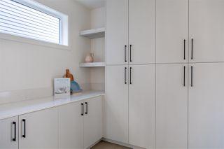 Photo 12: 9136 71 Avenue in Edmonton: Zone 17 House for sale : MLS®# E4203661