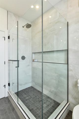 Photo 32: 9136 71 Avenue in Edmonton: Zone 17 House for sale : MLS®# E4203661