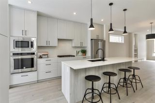 Photo 11: 9136 71 Avenue in Edmonton: Zone 17 House for sale : MLS®# E4203661