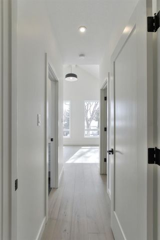 Photo 27: 9136 71 Avenue in Edmonton: Zone 17 House for sale : MLS®# E4203661