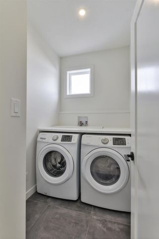 Photo 38: 9136 71 Avenue in Edmonton: Zone 17 House for sale : MLS®# E4203661