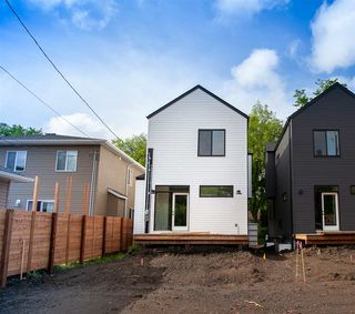Photo 40: 9136 71 Avenue in Edmonton: Zone 17 House for sale : MLS®# E4203661