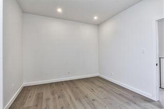 Photo 25: 9136 71 Avenue in Edmonton: Zone 17 House for sale : MLS®# E4203661