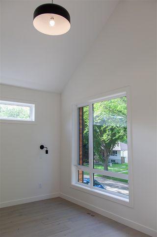 Photo 31: 9136 71 Avenue in Edmonton: Zone 17 House for sale : MLS®# E4203661