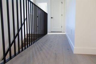 Photo 18: 9136 71 Avenue in Edmonton: Zone 17 House for sale : MLS®# E4203661