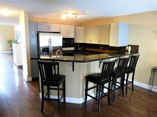 Photo 11: 4652 151 Street in Edmonton: Zone 14 Townhouse for sale : MLS®# E4204734