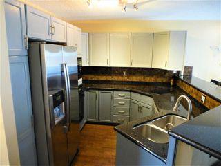 Photo 9: 4652 151 Street in Edmonton: Zone 14 Townhouse for sale : MLS®# E4204734