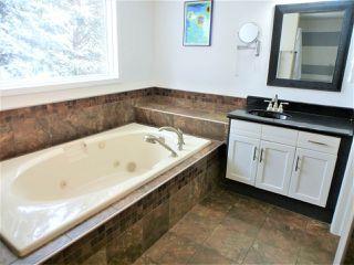 Photo 25: 4652 151 Street in Edmonton: Zone 14 Townhouse for sale : MLS®# E4204734