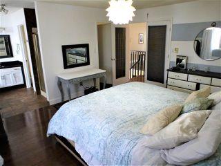 Photo 28: 4652 151 Street in Edmonton: Zone 14 Townhouse for sale : MLS®# E4204734