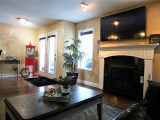 Photo 14: 4652 151 Street in Edmonton: Zone 14 Townhouse for sale : MLS®# E4204734