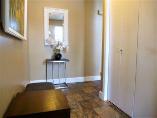 Photo 3: 4652 151 Street in Edmonton: Zone 14 Townhouse for sale : MLS®# E4204734
